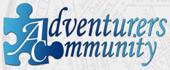 Adventurers Community