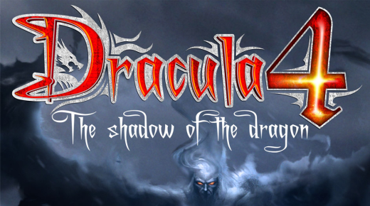 Dracula 4: The Shadow Of The Dragon на български език
