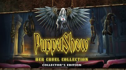 PuppetShow: Her Cruel Collection на български език